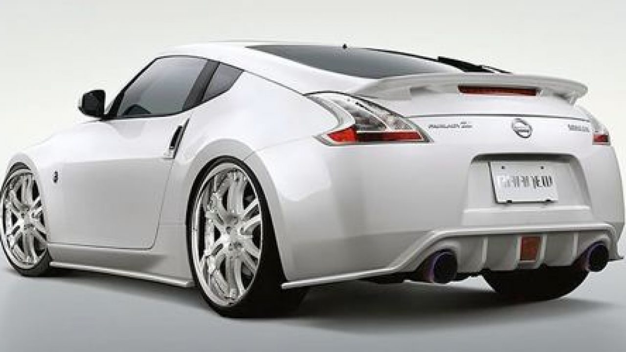 Most Affordable Sports Cars >> Most Affordable Sports Cars In 2011 Scores Product