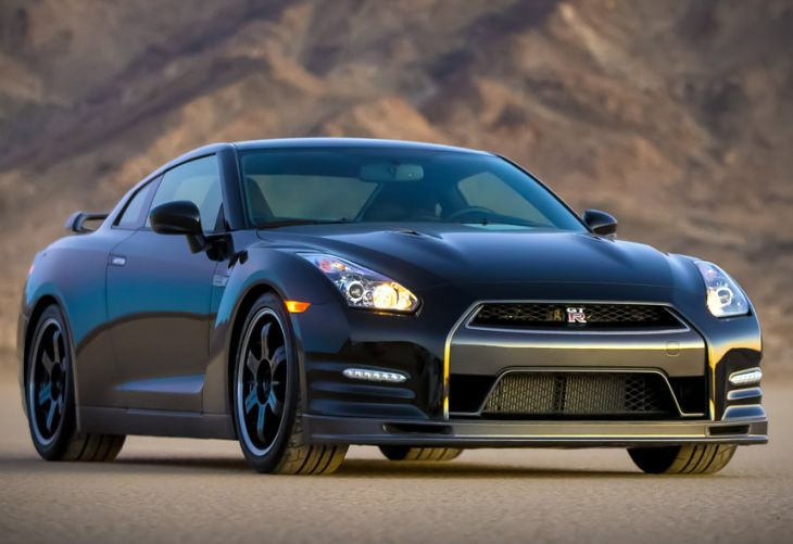 Online Auto Sales >> Most expensive car insurance for 2014 – Product Reviews Net
