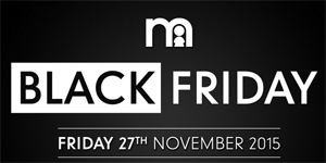 Mothercare-black-friday