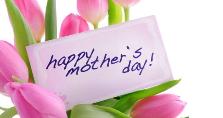 Mother's Day iOS, iPad apps for this weekend