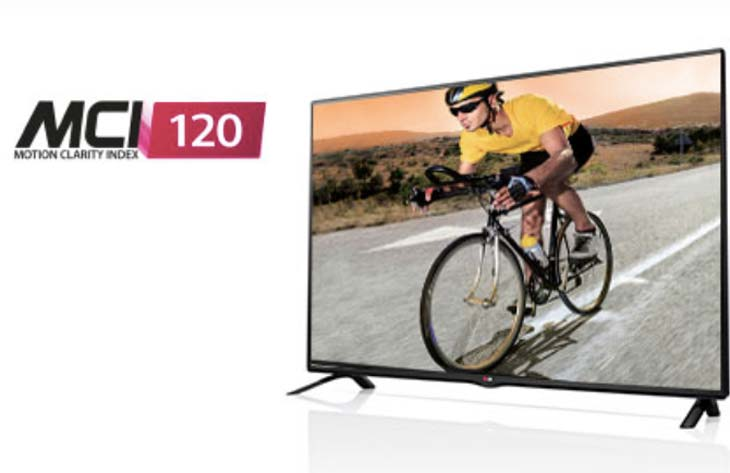 Motion-Clarity-Index-LG-LED-TV