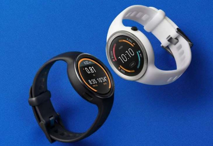 Moto 360 Sport availability increased, not price