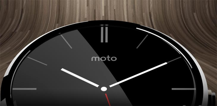 Moto-360-classic-design