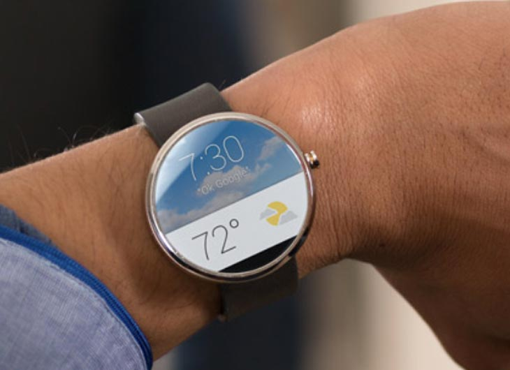 Moto-360-watch-design-video