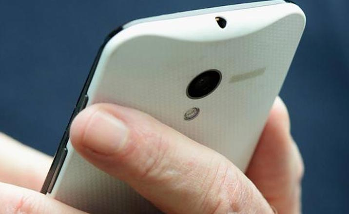 Moto-X-Phone-hands-on