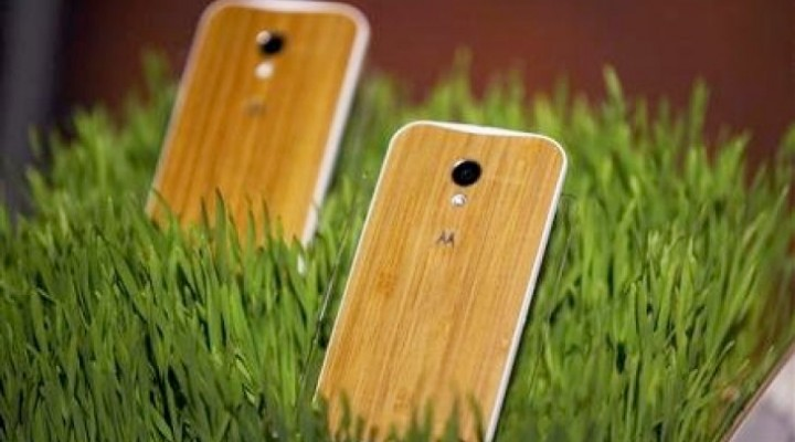Moto X UK release bewilderment benefits Nexus 5