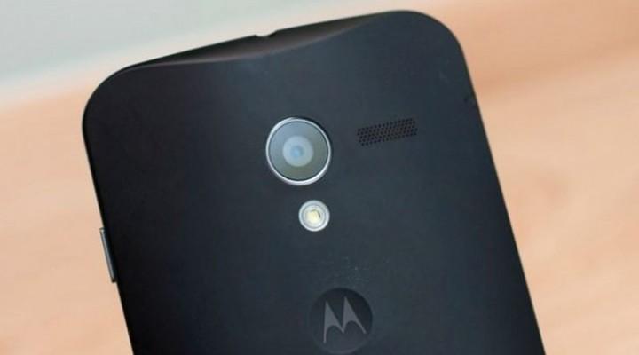 Moto X camera samples