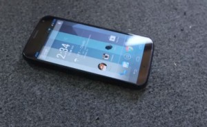 T-Mobile Moto X exclusive to Google Play