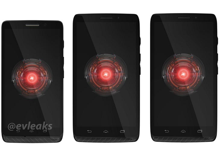 Motorola-DROID-Mini-vs-Ultra-and-MAXX