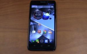 Motorola Droid Ultra in-depth review