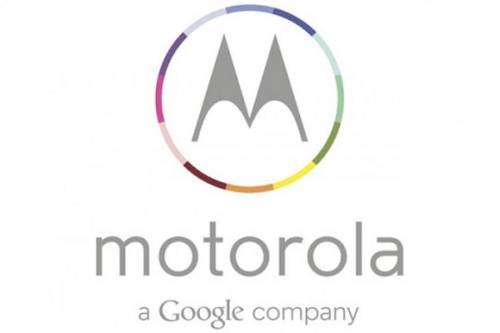 Motorola's Moto X tablet release bewilderment