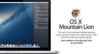 Mountain-Lion-various-problems