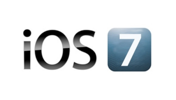 Moving towards iOS 7 with new features