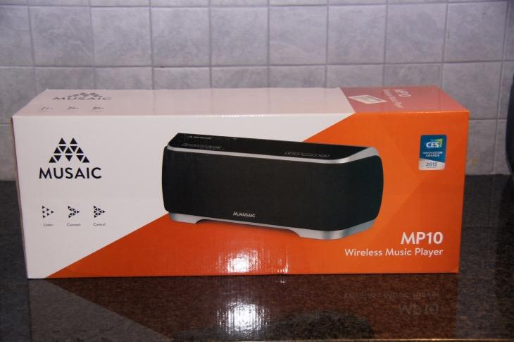 musaic-mp10-frontofbox
