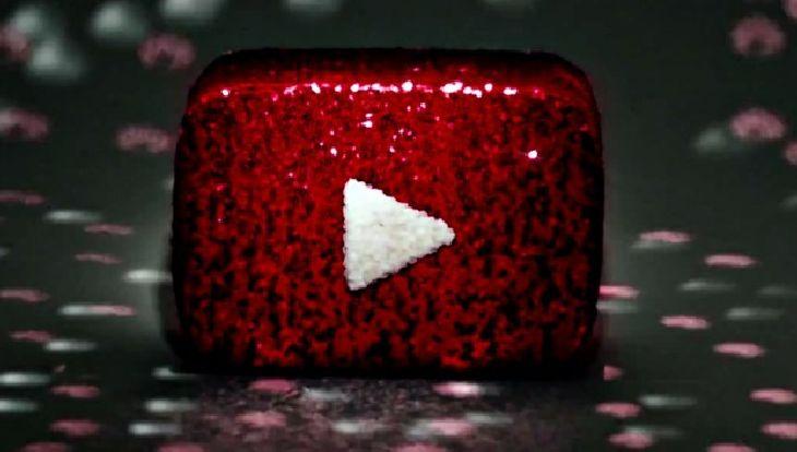 Music-Youtube