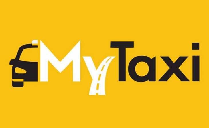 MyTaxi for Google Maps
