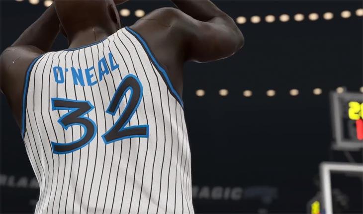 NBA-2K15-Shaq-Ernie