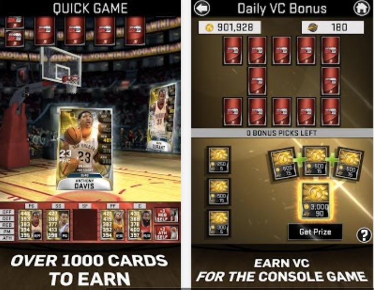 NBA-2K15-iPhone-app-release-date-imminent