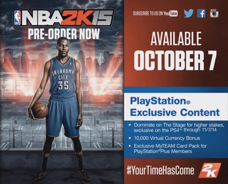 NBA-2K15-new-Legends-ps4-dlc