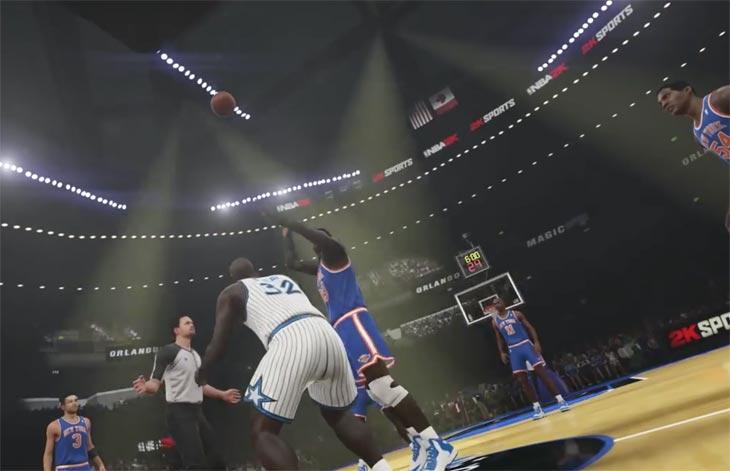 NBA-2K15-release-date-buildup