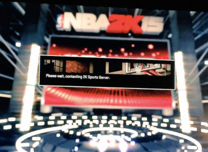 NBA-2K15-servers-down-jan-2015