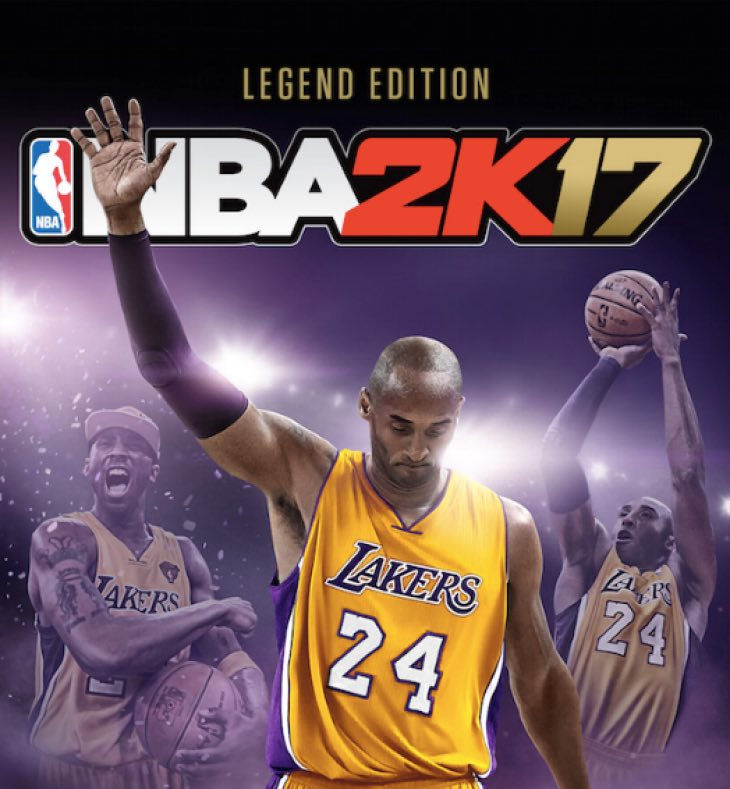 NBA-2k17-legend-edition-kobe-bryant