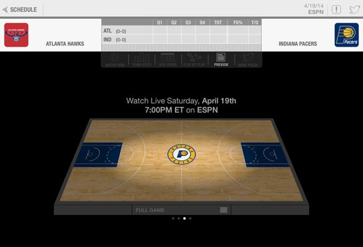 NBA-playoffs-live-iPad
