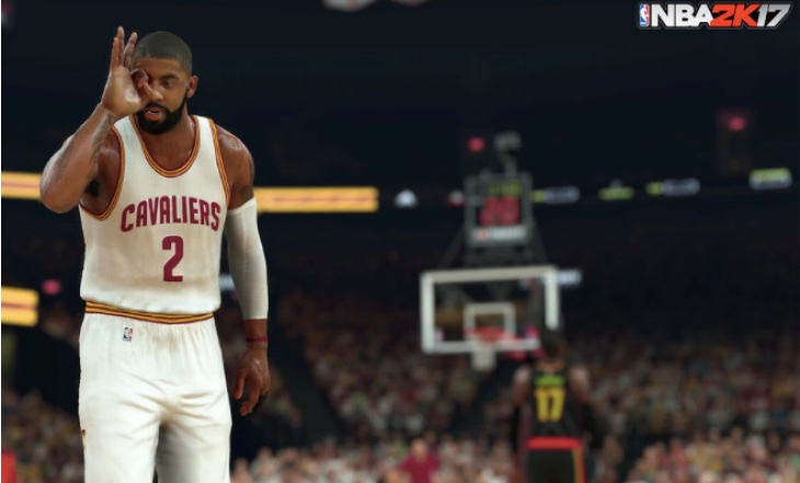 NBA2K17-SERVERS-DOWN