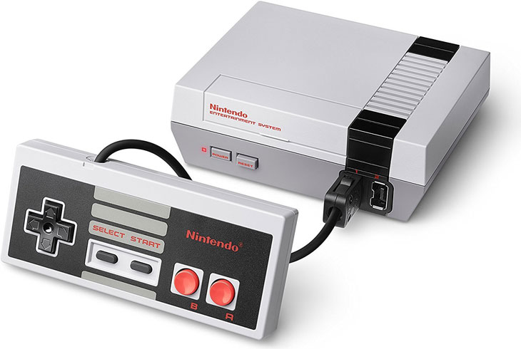 nes-classic-edition-with-controller