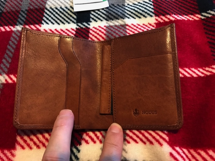 nodus-hifold-and-compact-wallet-review-3