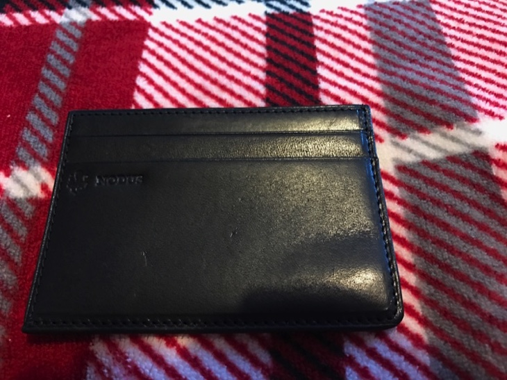 nodus-hifold-and-compact-wallet-review-6