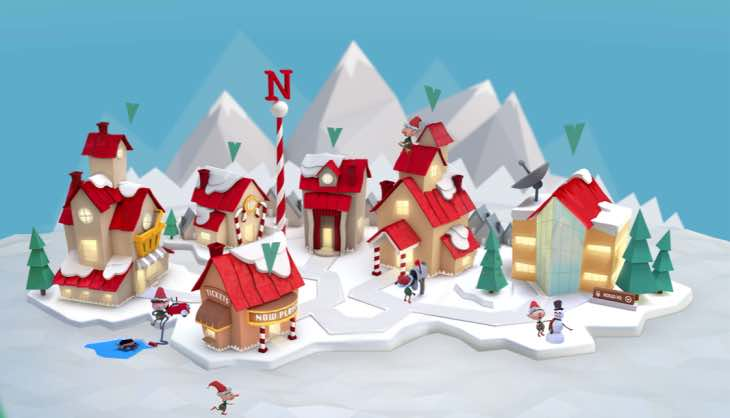 norad-santa-tracker-games