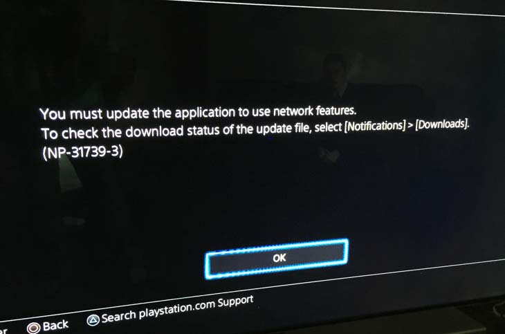 NP-31739-3-ps4-psn-error