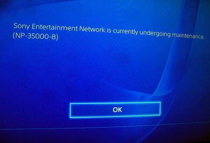 NP-35000-8-error-psn