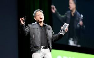 NVIDIA Volta: Next-gen GPU announced in 2013, arrives 2016