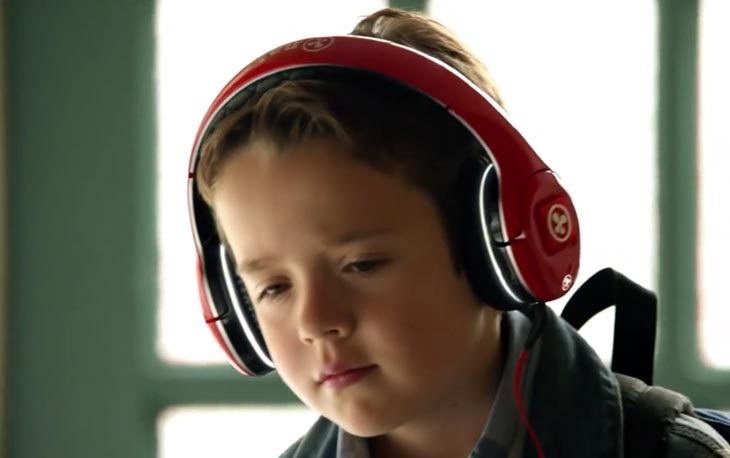 Nabi-headphones-for-kids