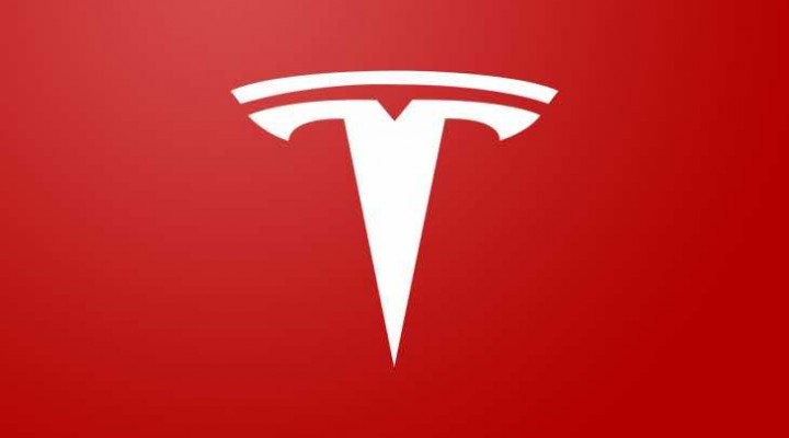 Nailing Tesla home battery unveil and production