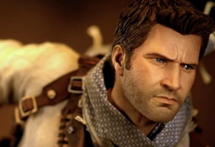Nathan Drake's Uncharted 4 costume validity questioned