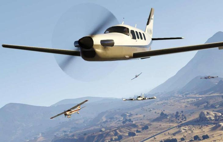 National-Aviation-Day-in-GTA-V