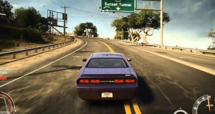Need For Speed: Rivals problems mount