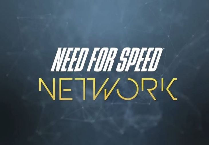 Need for Speed Rivals companion app has iOS issues
