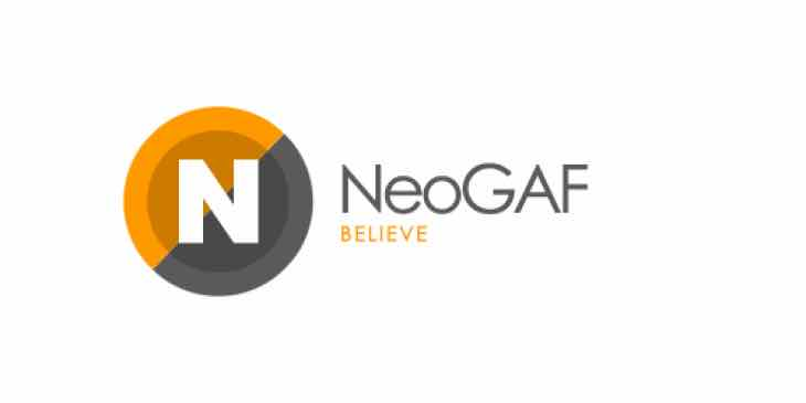 NeoGAF down today