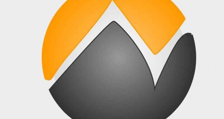 NeoGAF is down status update – DDoS attack