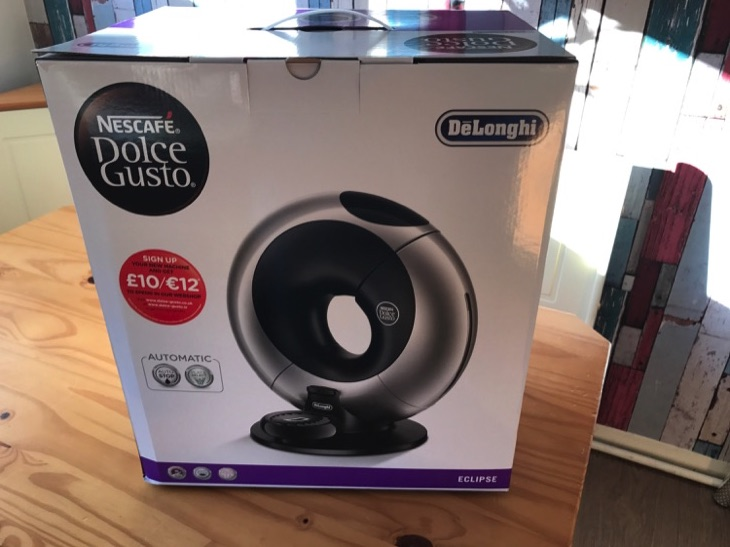 nescafe-dolce-gusto-eclipse-review-1