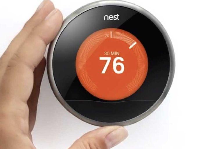 Nest-Google-2