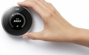 Nest Learning Thermostat UK differences require assistance
