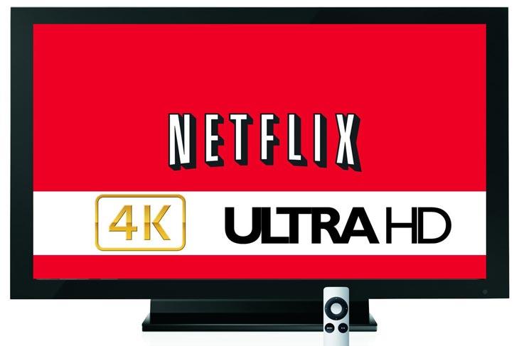 Netflix-4K-ultra