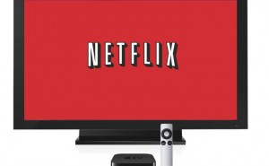 Netflix down on Feb 3 with global problems