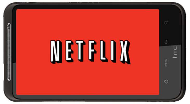 Netflix December 2014 streaming releases