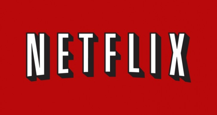 Netflix HD streaming with Safari 8.0 in OS X 10.10